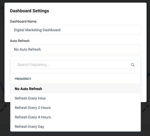 Digital Marketing Dashboard - Auto refresh.png