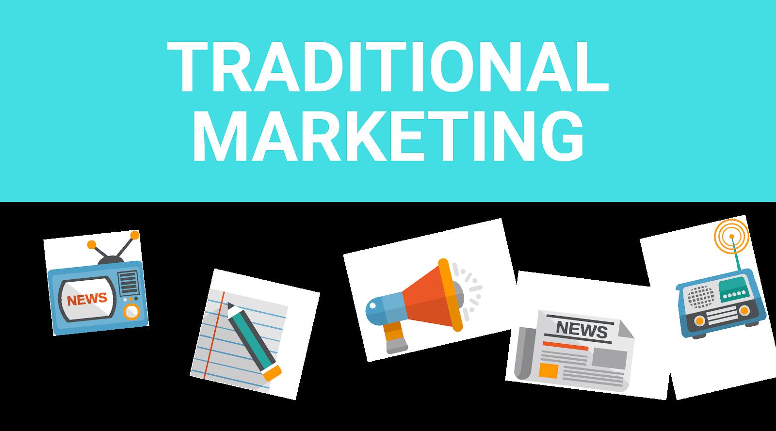 Digital marketing vs traditinal marketing - Image 1.png