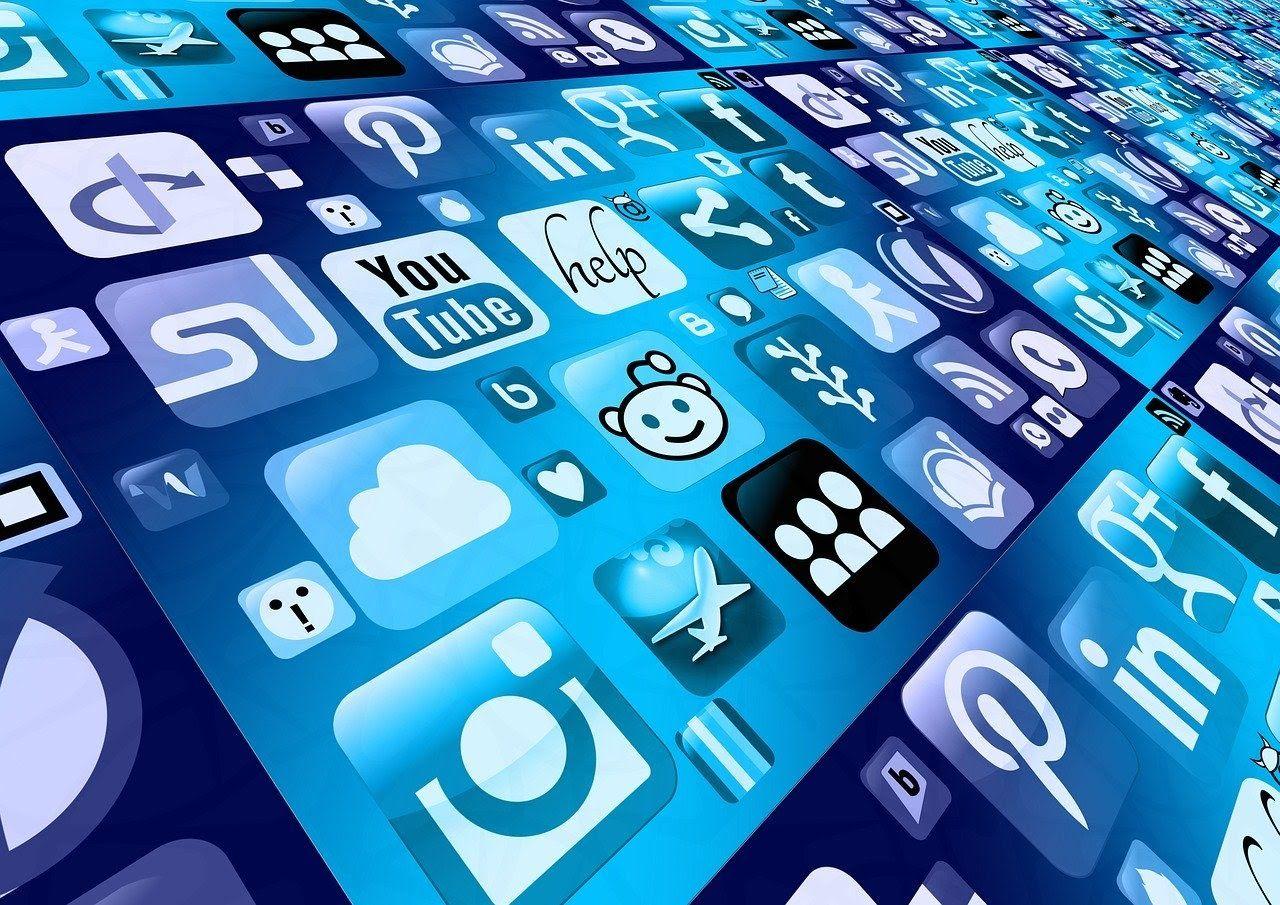 Digital marketing vs traditinal marketing - Image 2.jpg